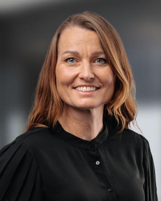 Petra Nygren