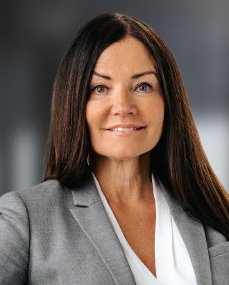 Sara Stenlund